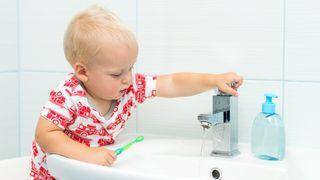 Forskning: Dagens fluorgrense er for høy– Kan skade barns intelligens