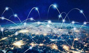 5G åpner nye muligheter for bedrifter