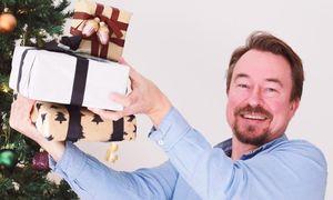 Må du skatte av bedriftens julegaver?