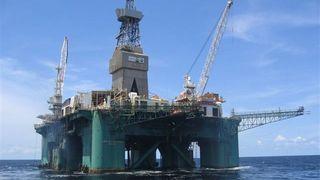 ConocoPhillips har funnet gass i Norskehavet:– Kan være det største funnet på norsk sokkel i år