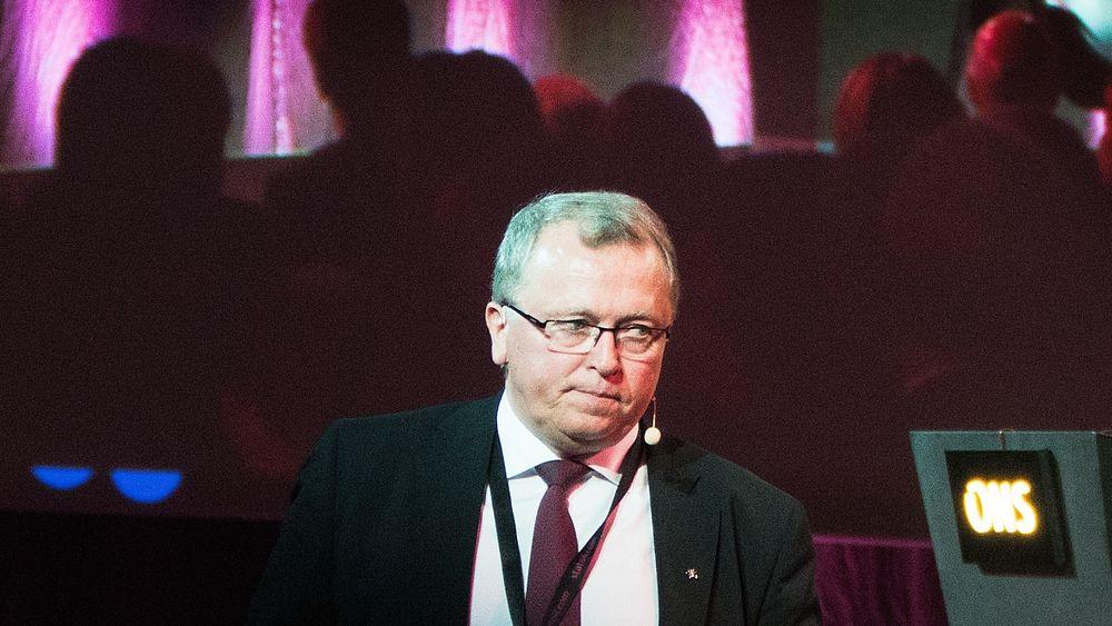 Siden privatiseringen og børsnoteringen i 2001 har Eldar Sætre og selskapet investert mer i utlandet enn i Norge, men med sammenlagt svake resultater, skriver økonomiprofessor Øystein Noreng i denne analysen.