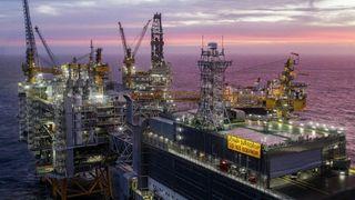Norsk gass bør være en sentral del av det grønne skiftet. Men da må det letes mer