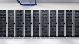 Dells europasjef: Korona har snudd opp ned på det vi trodde vi visste