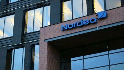 Nordeas suksessformel: Økte IT-produktiviteten med 70 prosent