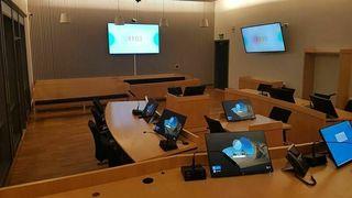 29 vil bli IKT-leder i landets største tingrett