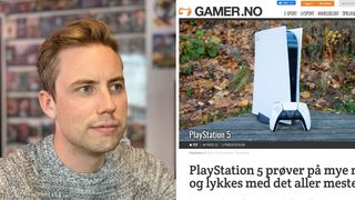 Playstation 5-lansering ga rekordtall for Gamer.no: – Veldig stor interesse