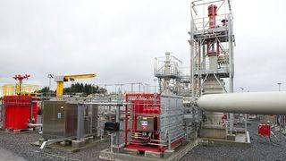 Miljødirektoratet mener Equinor-ledelsen ikke tar miljøet på alvor