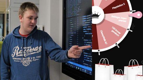 Norsk nettbutikk tatt på fersken: – De rundlurer kundene