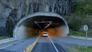 E18 ved Porsgrunn: Klart for oppgradering av Hovet- og Brattåstunnelene