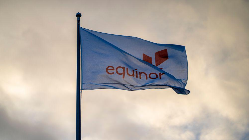 Equinor og Sintef inngår et strategisk samarbeid.