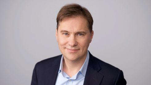 Noen grupper ansatte blir prioritert i årets lønnsoppgjør, sier HR-direktør Trond Vinje.
