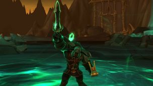 10 tips for World of Warcraft: Shadowlands