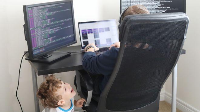 Ingeniører jobber enda mer gratis enn før korona