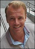 Geir Aslaksen
