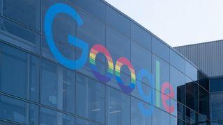 California saksøker Google:– Dominansen gir forbrukere lite valg