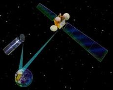 Satellitten Sirius 2
