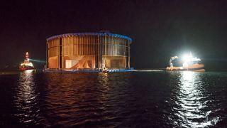 Vil bruke utviklingstillatelser i havbruk til å skape mer etterspørsel etter hydrogen
