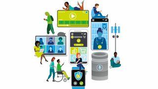 Deloitte-rapport om forbrukertrender:Misforståelser og lav tillit til 5G