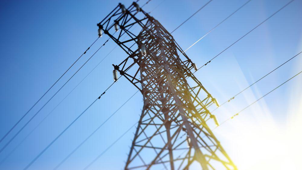Med smart styring av nett kan kraftforbruket reguleres for å redusere toppene i forbruket. Slik kan man spare samfunnet for mange kraftkabler.