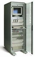 Serveren Micron NetFRAME 920