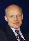 Geir Myrold, direktør i Component Software Norge