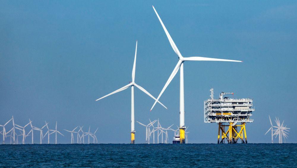 I realiteten er i EU energipolitikken underordnet klimapolitikken. Hovedmålet synes ikke å være å sikre næringslivet og husholdningene mest mulig billig og sikker energi, men å redusere karbonutslippene mest mulig, skriver Øystein Noreng i denne analysen.