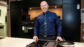 Slik vil ny teknologi gjøre kjøkkenet smartere