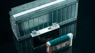 Ny metode for å gjenvinne litiumionbatterier sparer CO2 og ressurser