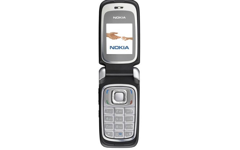 Nokia 6085 Games Free Download Zedge
