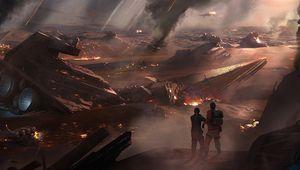/2641/2641645/Star-Wars-Battlefront-II-Concept-Art-Mathieu-Latour-Duhaime-06-1.300x170.jpg