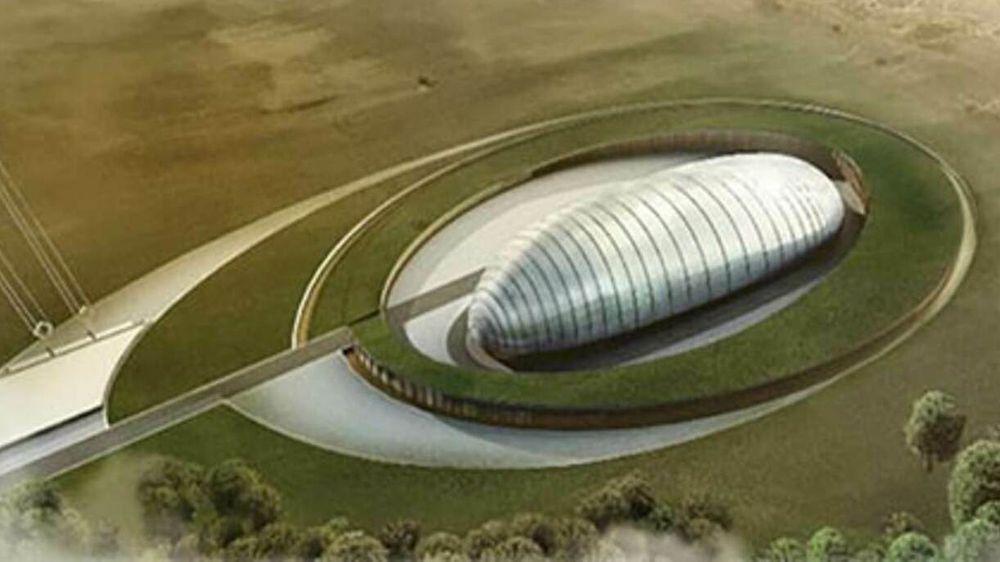 Rolls Royce ønsker å etablere 15 små kjernekraftreaktorer i Storbritannia. Kan det også bygges i Norge?