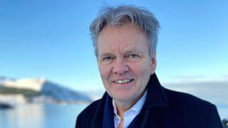 «Regjeringa må høyre meir på leiarar i næringslivet langs kysten enn 'ekspertar' frå Oslo»