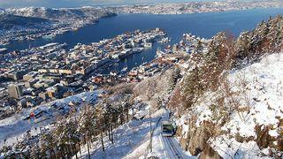Bergen fikk Norges høyeste GDPR-bot: Nå varsles det langt høyere bøter i alvorlige saker