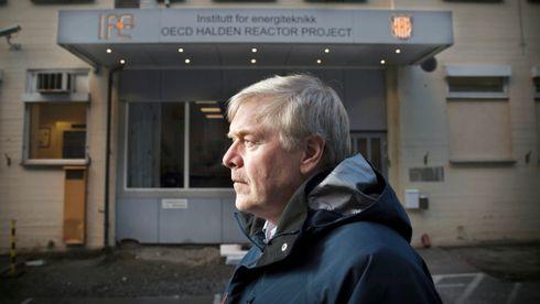 Pål Mikkelsen NND Teknisk Ukeblad 11/2020