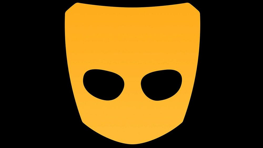 Grindr er verdens største datingapp for homofile, lesbiske, bifile og transpersoner.