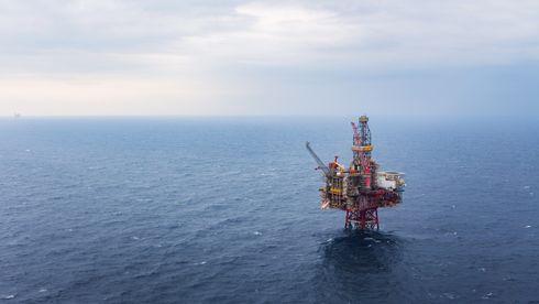 Oljeselskapene eier samme felt, men klarer ikke å bli enige. Nå møtes de i retten