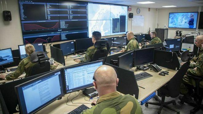 Bransje-ekspert: Forsvarets IKT-kontrakt er så stor at også taperne vil bli vinnere