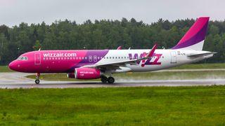 Flymekaniker reparerte Wizz Air-fly i fylla på Torp. Nå må mannen i fengsel