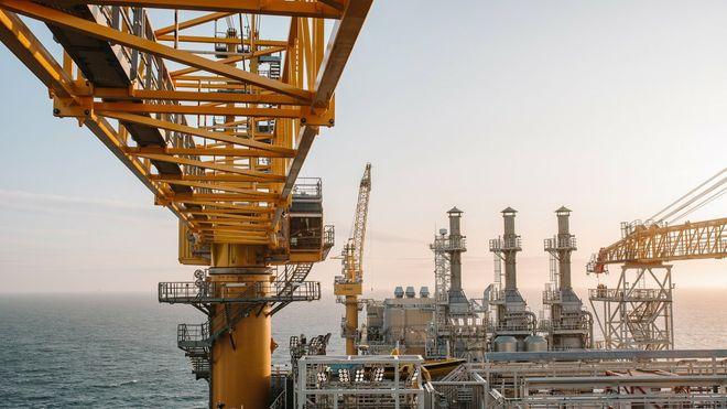 Enighet fem timer på overtid: Ingen streik blant ansatte i oljebransjen