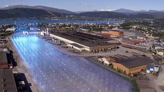 Batteritoll ut fra EU kan knuse norske batteri-drømmer. Dette sier gigafabrikkene