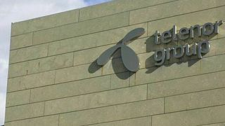 Telenors kontornett er nede - flere tjenester er ute av drift