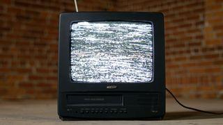 TV har skylda for at du har dårlig internett
