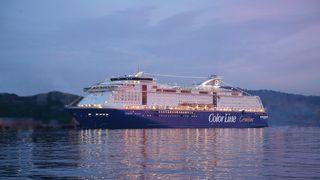 Nærmer seg ammoniakk-drift av skip – nå er håndbok for bruken klar
