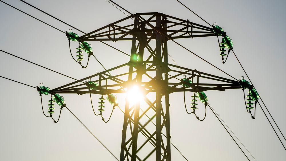 Vi ser landet rundt en rekke eksempler på at manglende forsyningskapasitet er til hinder for ønsket elektrifisering, skriver de ti lederne i norske nettselskaper i dette innlegget.