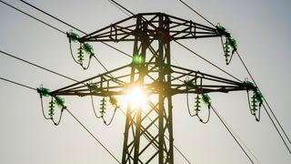 Manglende kapasitet i strømnettet hindrer rask elektrifisering av norsk industri