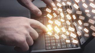 IT-selskap fikk 200.000 i gebyr for å videresende epost: – En dyr lærepenge