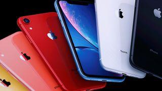 Apple ansetter 6G-teknikere - selv om 6G-nettverk ikke ventes før om 10 år