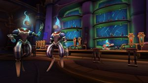 /2653/2653847/WoW_Shadowlands_Chains_of_Domination_BlizzConline_Broker_Cantina_3840x2160.300x169.jpg