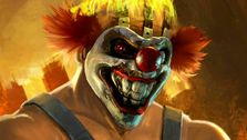 PlayStation lager TV-serie basert på Twisted Metal