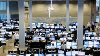 Nye regler skulle åpne nytt marked for norske IT-selskaper: Nå strømmer det på med klager